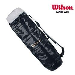 윌슨 가방 A9760RO 파이터 퍼소 에나멜 5입 배트가방