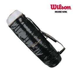 윌슨 가방 A9760BK 파이터 퍼소 에나멜 5입 배트가방