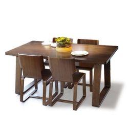 QM MU 식탁세트 의자4개형