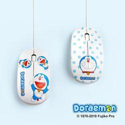 [무료배송] 도라에몽 마우스 DM-208