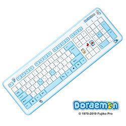 도라에몽 키보드 DK-603