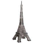 에펠탑B(Eiffel Tower B)