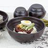 옹기 비빔기