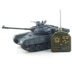 Russia T90 BB탄 슈팅탱크 RC (YAK112003GY)