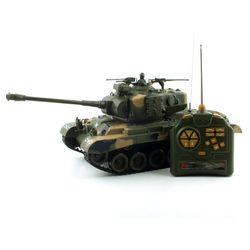 M26 BB탄 슈팅탱크 퍼싱전차 RC (YAK115011CA)