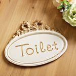 (kkjj457)로즈넛 toilet