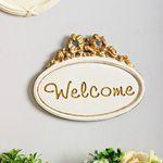(kkjj454)로즈넛 welcome