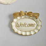(kkjj453)골드리본 welcome