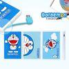 도라에몽 보조배터리 DVB-2500