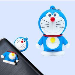 도라에몽 USB메모리 64GB DUM-F01