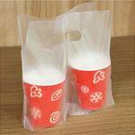 [대용량]비닐캐리어 2구 200매