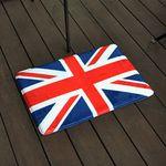 영국 국기 유니언잭 도어 매트