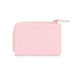 Fennec Mini Wallet 007 Light Pink