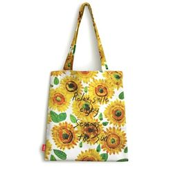(ECO BAG) Seasons in the sun