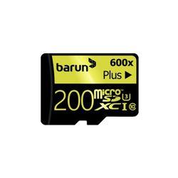 바른전자 OJ500t Plus microSDHC 200GB Class10