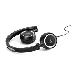 브리츠 접이식 헤드폰 H650