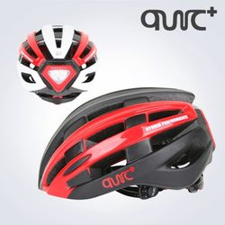2016 QUIC PLUS 자전거 헬멧바이크헬멧 남녀공용 109