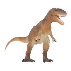 305229 카르카로돈토사우루스 Carcharodontosaurus