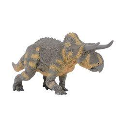 303829 나수토케라톱스 Nasutoceratops