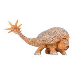 283129 도에디쿠루스 Doedicurus