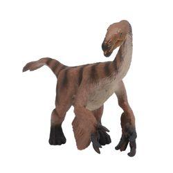 30010 테리지노사우루스 Therizinosaurus