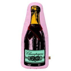 Cushion-Champagne