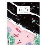 [무료배송/~3.31] 리얼 제주 magazine iiin 2016년 여름호
