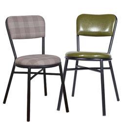 [퍼니매스] Kane Chair (케인 체어)