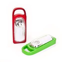미니미 걸이 LED 손전등