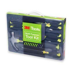 3M  수공구 5종 공구 세트 TO-700TS   Tools Set