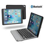[ZAGG] Slim Book 키보드 케이스 [iPad Pro 9.7]