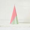 스타워즈캔들 - pink x mint