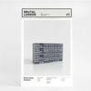 모던 페이퍼 빌딩 런던 파리 Modern Paper Building