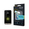브리스크쉴드 LG G5 충격흡수3D풀커버방탄필름