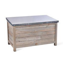 [Garden]Aldsworth Outdoor Storage Box Large 정원용