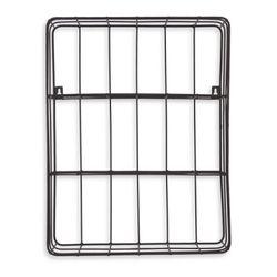 [Garden]Farringdon Wirework Wall Crate 와이어 렉