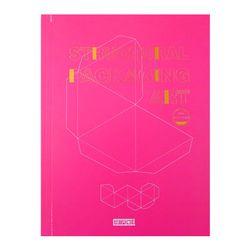Structural Packaging Art (+DVD)