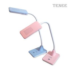 하이브리드 TI-1200 LED스탠드