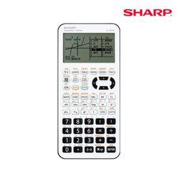 샤프 공학용계산기 EL-9950
