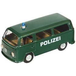 [Kovap] KV0632 폭스바겐 경찰차