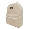 Basic Backpack (beige)