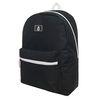 Basic Backpack (black)