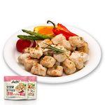 맛있닭 닭가슴살 볼 혼합 100gX10팩(1kg)