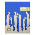 Gallery vol.35 : The World|@|s Best Graphics