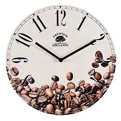 커피하우스 [저소음]