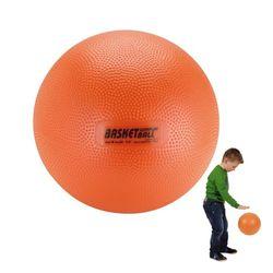 [짐닉] 짐닉스포츠-농구볼 24cm