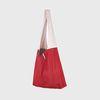 Mesh Bag Red