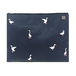 duckling big pouch