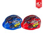 Car Helmet 카 아동용 헬멧 사이즈조절