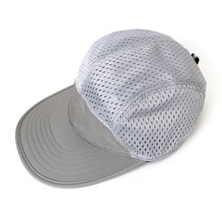CAYL  TRAIL CAP - gray